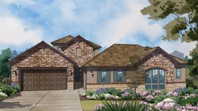 6202 Western Sierra Way, El Dorado Hills, CA 95762 - MLS#: 18075011