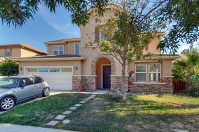 17724 Strawberry Glen Street, Lathrop, CA 95330 - MLS#: 18075029