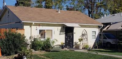 147 Drake Avenue, Modesto, CA 95350 - MLS#: 18075030