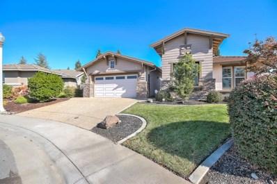 1100 Sun Valley Loop, Lincoln, CA 95648 - MLS#: 18075036