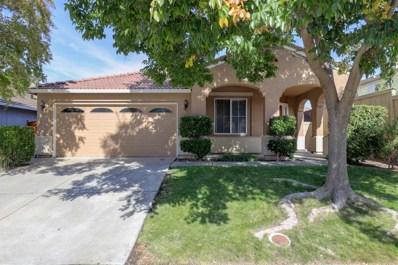 6423 Cormorant Circle, Rocklin, CA 95765 - MLS#: 18075037