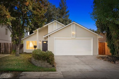 7489 Griggs Way, Sacramento, CA 95831 - MLS#: 18075039