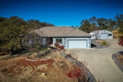 6992 Cassidy Rd, Valley Springs, CA 95252 - MLS#: 18075040
