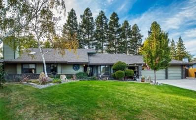 833 Farrell Place, Woodland, CA 95695 - MLS#: 18075046