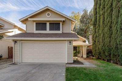 3640 Rio Loma, Sacramento, CA 95834 - MLS#: 18075047