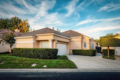 3635 Crystal Tree Ct, Stockton, CA 95219 - MLS#: 18075049