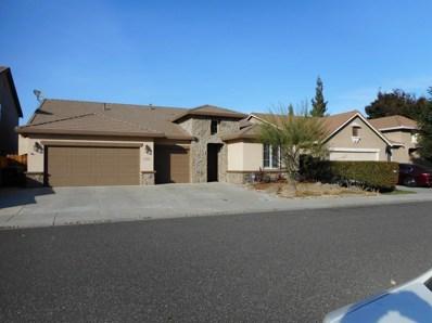 1305 Almendro Lane, Modesto, CA 95356 - MLS#: 18075053