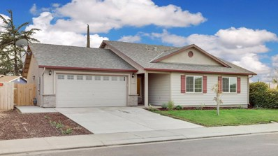 6639 Irvine Drive, Winton, CA 95388 - MLS#: 18075075