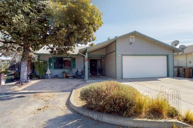 901 Saddle Place, Woodland, CA 95776 - MLS#: 18075077