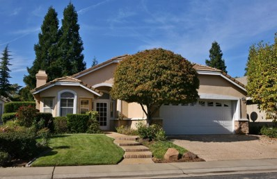 7213 Clearview Way, Roseville, CA 95747 - MLS#: 18075079