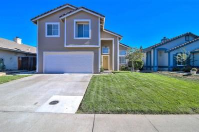 3427 Misty Morning Circle, Sacramento, CA 95827 - MLS#: 18075082