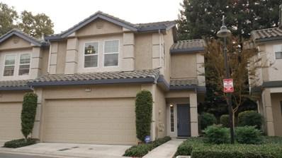 7773 Park River Oak Circle, Sacramento, CA 95831 - MLS#: 18075096