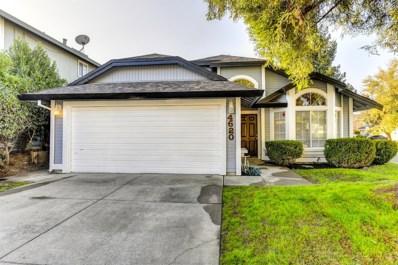 4620 Winter Oak Way, Antelope, CA 95843 - MLS#: 18075103