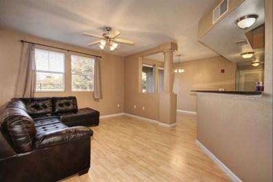 1900 Danbrook Drive UNIT 1017, Sacramento, CA 95835 - MLS#: 18075104
