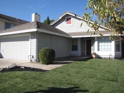 245 Pacheco, Tracy, CA 95376 - MLS#: 18075108