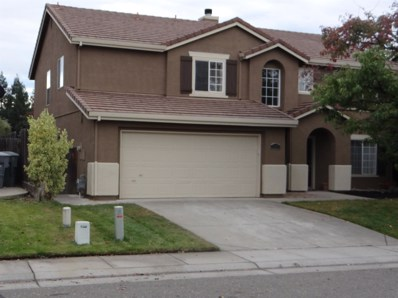 5623 Harvest Road, Rocklin, CA 95765 - MLS#: 18075114