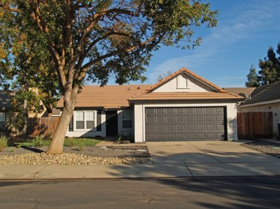 216 N McClure Road, Modesto, CA 95357 - MLS#: 18075120