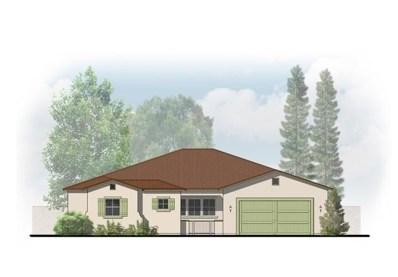 8565 New Mills Court, Elk Grove, CA 95624 - MLS#: 18075133