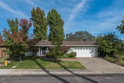 3621 French Avenue, Sacramento, CA 95821 - MLS#: 18075134