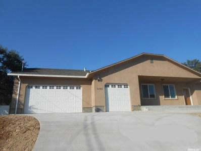 3788 Dunn Road, Valley Springs, CA 95252 - MLS#: 18075136