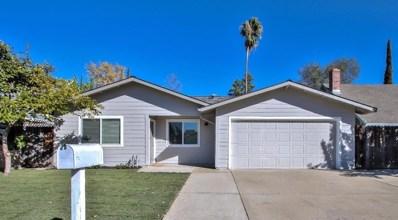 7805 Beaupre Way, Citrus Heights, CA 95610 - MLS#: 18075142