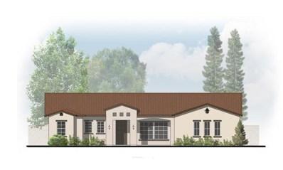 8581 New Mills Court, Elk Grove, CA 95624 - MLS#: 18075143