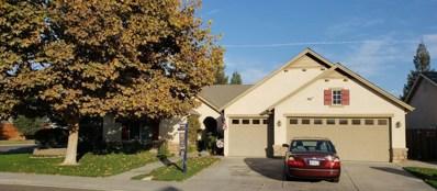 5636 Chancellor Way, Riverbank, CA 95367 - MLS#: 18075160