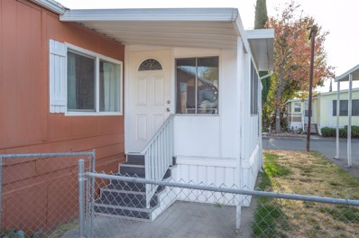 7345 Azimuth Lane UNIT 2, Sacramento, CA 95842 - MLS#: 18075180