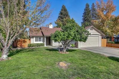2899 Aylesbury Court, West Sacramento, CA 95691 - MLS#: 18075184