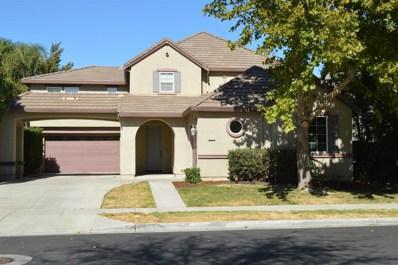 2375 Ortiz Ave, Woodland, CA 95776 - MLS#: 18075187