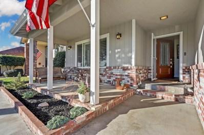 18929 N Jack Tone Road, Lockeford, CA 95237 - MLS#: 18075190