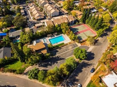 5845 Muldrow Road, Sacramento, CA 95841 - #: 18075192