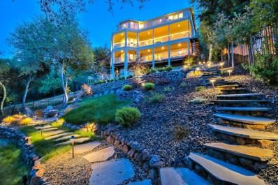 493 Guadalupe Drive, El Dorado Hills, CA 95762 - MLS#: 18075194