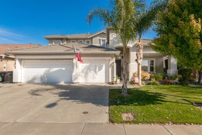 2608 Esta Avenue, Modesto, CA 95355 - MLS#: 18075198