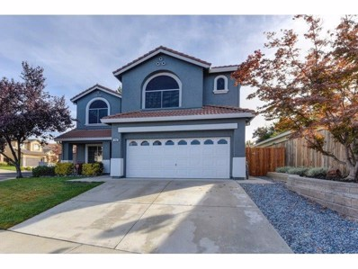549 Peace Water Court, Roseville, CA 95747 - MLS#: 18075199
