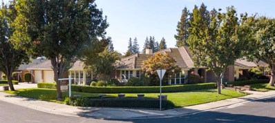 2500 Van Derk Circle, Modesto, CA 95356 - MLS#: 18075203