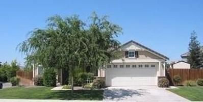 1891 Buena Vista Drive, Manteca, CA 95337 - MLS#: 18075218