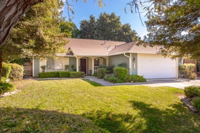 270 Forest Hills Drive, Tracy, CA 95376 - MLS#: 18075226