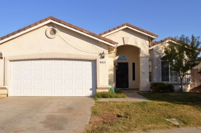 2679 Mira Court, Merced, CA 95341 - MLS#: 18075234