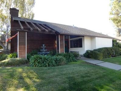 2332 Piccardo Circle, Stockton, CA 95207 - MLS#: 18075257