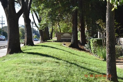 7443 Sunrise Boulevard, Citrus Heights, CA 95610 - MLS#: 18075266