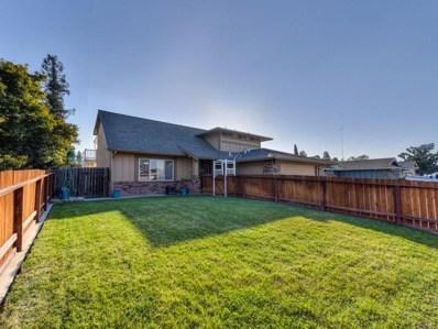 8732 Via Media Way, Elk Grove, CA 95624 - MLS#: 18075276