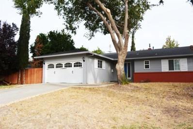 6110 Golden Dawn Way, Sacramento, CA 95841 - MLS#: 18075280