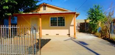 1061 Odonnell Avenue, Sacramento, CA 95838 - MLS#: 18075288