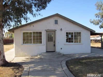 3553 Mourfield, Stockton, CA 95206 - MLS#: 18075297