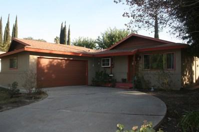 842 Los Felis Way, Stockton, CA 95210 - MLS#: 18075299