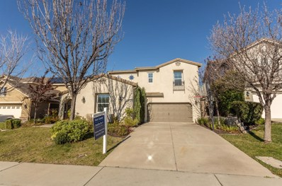 903 Aubree Lane, Rocklin, CA 95765 - MLS#: 18075301