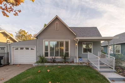 3148 W Street, Sacramento, CA 95817 - MLS#: 18075306