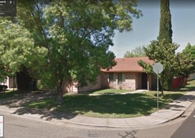 2341 Hammertown Drive, Stockton, CA 95210 - MLS#: 18075319