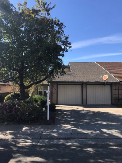 5649 Cypress Point Drive, Citrus Heights, CA 95610 - MLS#: 18075321